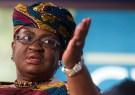 nigeria_financeminister001