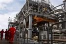 nigeria_oil_tanker001
