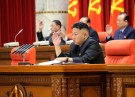 north_korea_dictator001