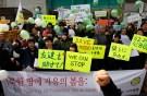 north_korea_protest005