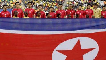 north_korea_soccer001_16x9