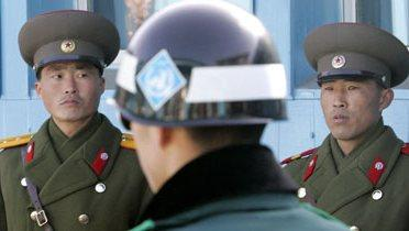 north_korea_soldiers002_16x9
