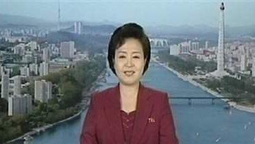 north_korea_tv001_16x9