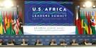 obama_africa_summit001