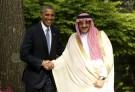 obama_bin_nayef001