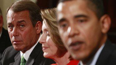 obama_boehner001_16x9