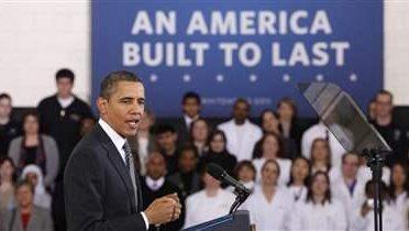 obama_budget006_16x9