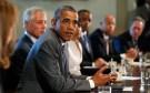 obama_cabinet004