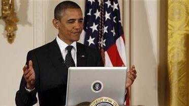 obama_computer001_16x9