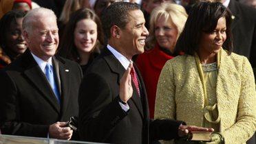 obama_inauguration001_16x9