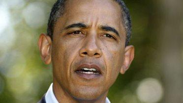 obama_libya002_16x9