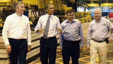 obama_manufacturing001_16x9