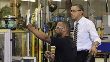 obama_manufacturing003_16x9