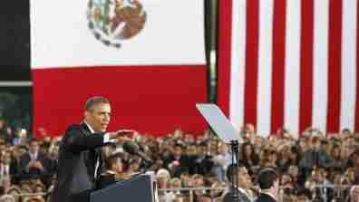 obama_mexico001_16x9
