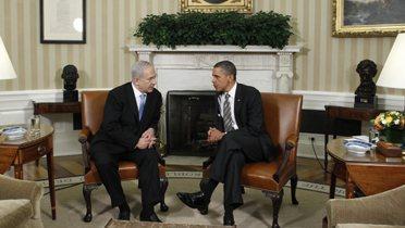 obama_netanyahu003_16x9