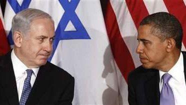 obama_netanyahu005_16x9