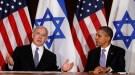 obama_netanyahu007