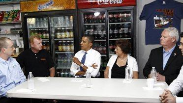 obama_small_business001_16x9