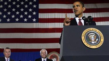 obama_speech007_16x9