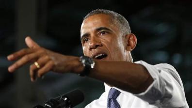 obama_speech022_16x9