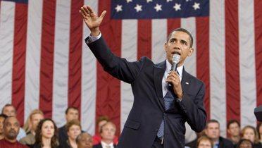 obama_townhall001_16x9