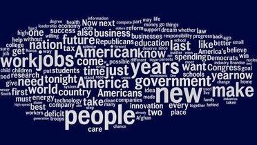 obama_wordcloud001_16x9