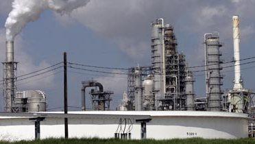 oil_refinery005_16x9
