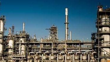 oil_refinery008_16x9