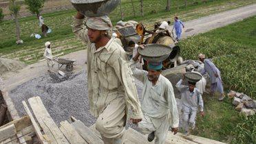 pakistan_aid001_16x9