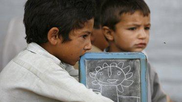 pakistan_children001_16x9