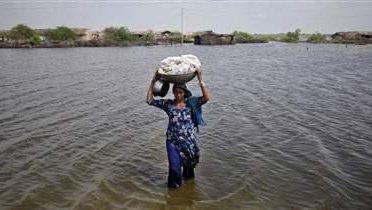 pakistan_flood009_16x9