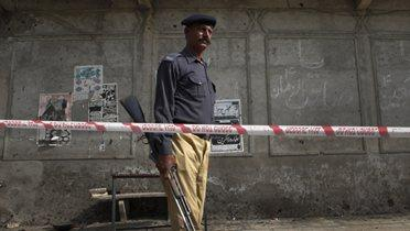 pakistan_police003_16x9
