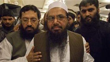 pakistan_saeed001_16x9