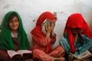 pakistan_seminary001