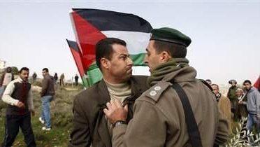 palestine_border001_16x9