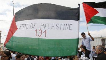 palestine_flag001_16x9