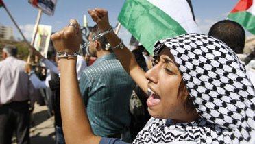 palestine_protest001_16x9