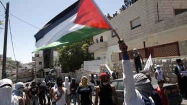 palestine_rally002_16x9