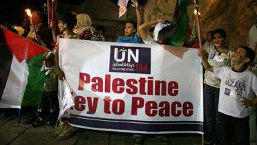 palestinian_vote001_16x9