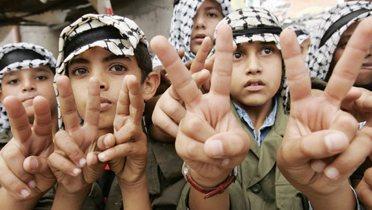 palestinians002_16x9