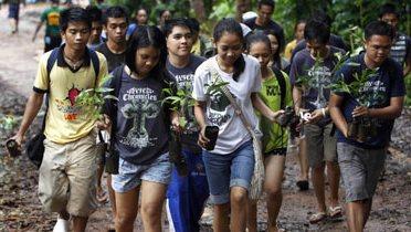 philippines_children001_16x9