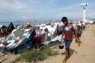 philippines_evacuees001