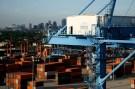 port_new_orleans001
