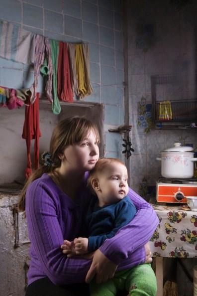 poverty_book_intro_photo