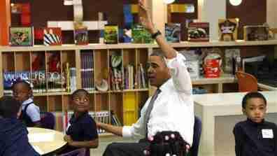 preschool_obama001_16x9