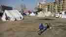 protestor_cairo005