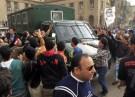 protestor_cairo006