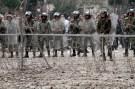protestors_cairo001
