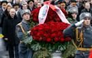 putin_wreath_ceremony001