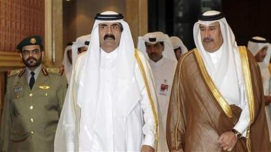 qatar_mediation_capacity_16x9